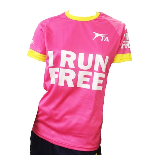 I-Run-Free-Womens-Front