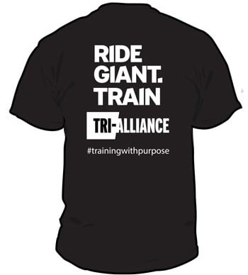 TRI-ALLIANCE-2016-SUPPORTERS-TEES-2016-BACK
