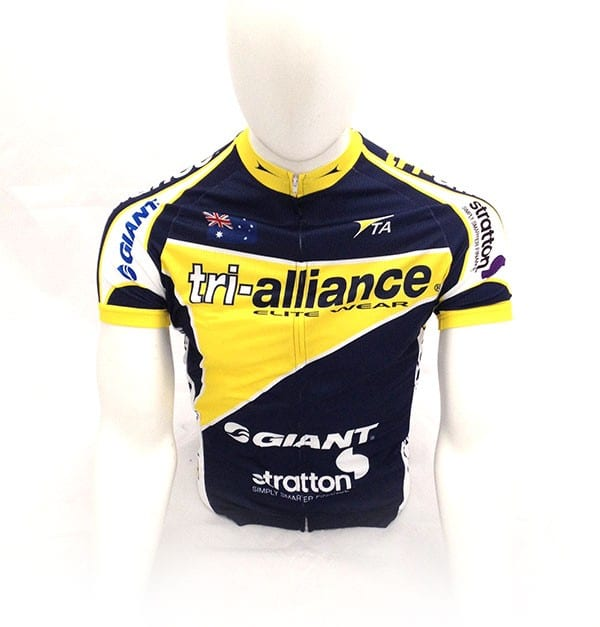 Team_Factory_Seconds-Front
