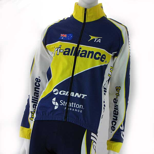 Tri-Alliance-Female--Cycling-Jacket-Front
