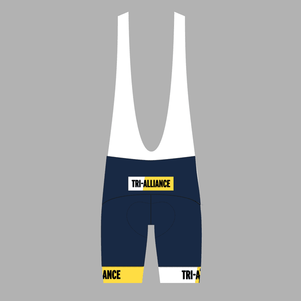 Tri-Alliance-Final-Concept-Bib-and-Brace-Back