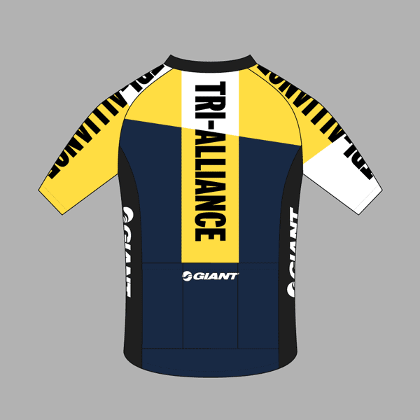 Tri-Alliance-Final-Concept-Jersey-Back