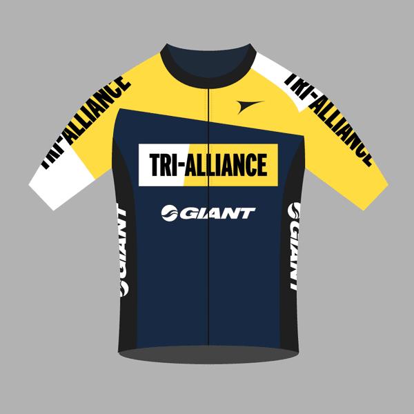 Tri-Alliance-Final-Concept-Jersey-Front