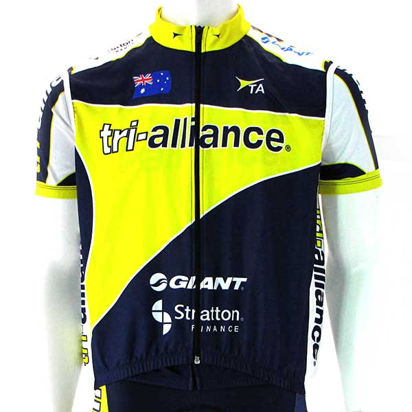 Tri-Alliance-Male--Cycling-Vest-Front
