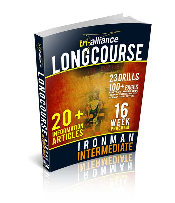 Tri-Alliance16-Weeks-Ironman-eBook-3D-Cover