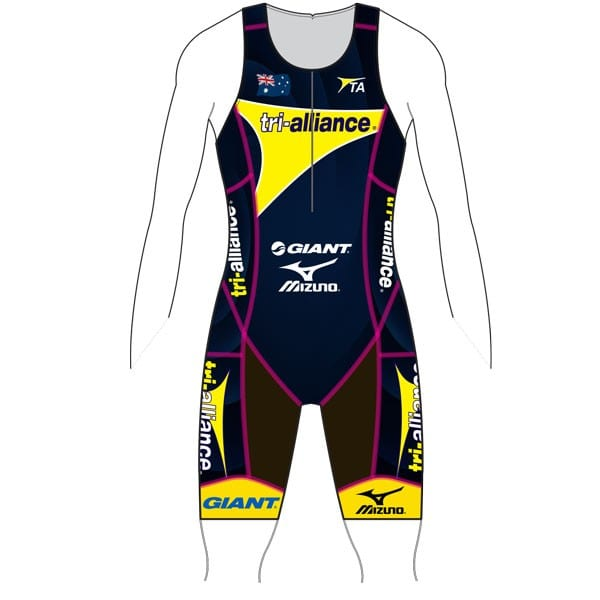 Tri-Alliance_Elite_Speedsuits-Female-2014-Front