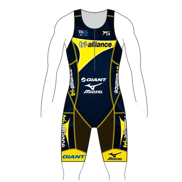 Tri-Alliance_Elite_Speedsuits-Male-2014-Front